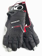 Superbe Gants KYMCO  First Racing neuf    taille 11