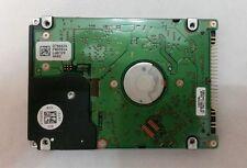 IBM Travelstar DJSA-220 IDE BOARD ONLY:320 11K3104 01 P/N:07N5662 MLC:F80432