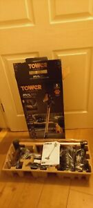 Brand New Tower Cordless Vacum Cleaner