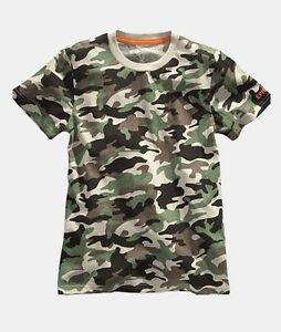 Epic Threads Kids T-Shirt, Boys Camo Tee  - Free Same Day Shipping!