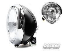 Harley-Davidson Motorrad-Beleuchtung und-Blinker
