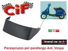 """6160 - Paraspruzzo per Parafango Anteriore """"CiF"""" per Piaggio Vespa FL2 50 HP"""