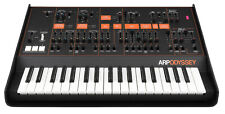 ARP ODYSSEY Rev3*legendary Analog Synthesizer*Top Vintage Sounds+Case*UVP=799?*