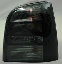Rückleuchten Heckleuchten Set für Audi A4 B5 Avant (96-01) in smoke