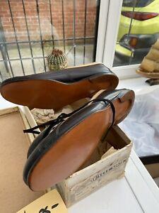retro cycling shoes