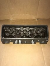GM 4.3L Marine V6 OE Cylinder Head MerCruiser Vortec 12557113 113