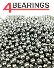 10MM CATAPULT / SLINGSHOT AMMO STEEL BALL BEARINGS CHOOSE QUANTITY