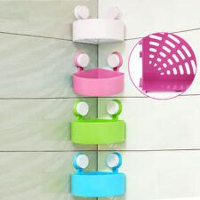 Artículos de baño sin marca color principal multicolor