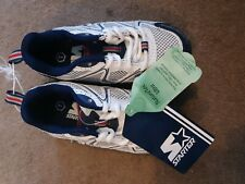 Boys Trainers Size 7 Brand New