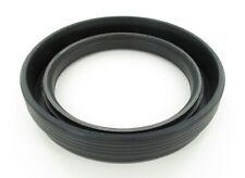 Wheel Seal SKF 35058