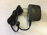 AC Adapter GlobTek GT-A81051-0505UW2 ITE Power Supply