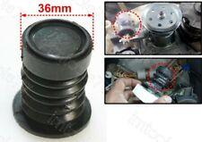 Washing Machine Drain Valve Rubber Seal 36mm (DVR36-52)