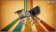 CC505 Fuelmiser Coil Suit Nissan GQ Patrol TB42  Transistor Distributor Spark