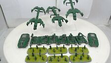 Dropzone Commander. UCM Faction Starter Army.  Hawk Games. (BL425)