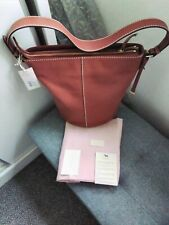 Radley bags new with tags