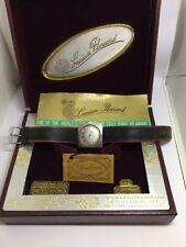 Vintage Lucien Piccard Automatic - Roulette Dial - Amazing!!!