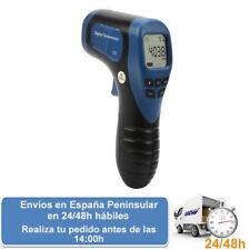 Tacometro tl900 laser digital cuenta revoluciones medidor (Envio express)