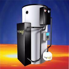 🔥 Röhrenkollektor Vakuumröhrenkollektor Solaranlage Komplettset Flachkollektor
