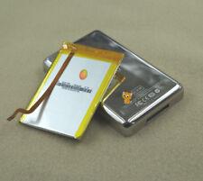 white Headphone Audio Jack Hold Switch Flex Ribbon for iPod 6.5th classic120GB