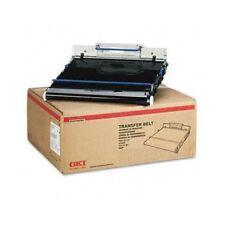 Oki Transfer Belt For C9600 And C9800 Series Printer - Led (42931602)