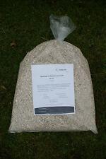 25Kg Rasendünger Sofort und Langzeitwirkung für 1250m² NPK 19-7-10 3 Schwefel