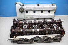 Cadillac Seville 4.6 SLS V8 Zylinderkopf Nockenwellen 2554607 Cylinder Head
