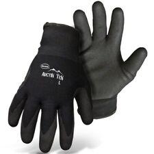 Boss Arctik Tek Nitrile Coated Winter Lined Work Gloves X Large