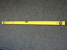 """Stabila 70W Patriot Level 48""""/120cm"""