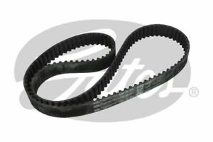 Gates Timing Belt T1284 fits Renault Clio 2.0 Sport 172 RS (II) 127kw, 2.0 Sp...