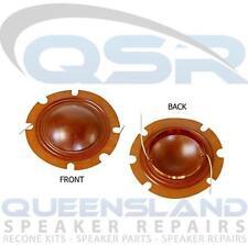 EV Electro Voice Replacement Diaphragm to suit 1823 & 1824 - 8Ω