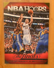 Blake Griffin 2014-15 Panini NBA Hoops Road to the Finals Insert Card #D /2014