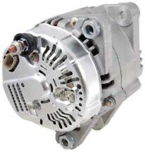 Alternator-EX WAI 11191N