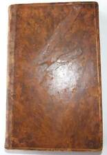 Courts of Requests, W. Hutton, 1787 1st ed., 18th Century Trials Birmingham