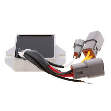 Voltage Regulator for Ski-Doo 600 HO SDI Replaces OEM# 515176243 SPI