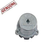 Mercedes GENUINE W114 W116 R107 W123 Ignition Switch 116 462 00 93 NEW