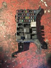 FORD MONDEO MK3 FUSE BOX FUSEBOX BOARD RELAYS FUSES ELECTRICAL 4S7T14A073AB