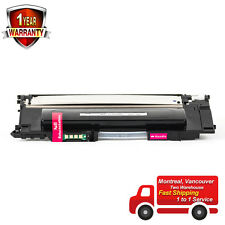 NON-OEM CLT-K409S Black Toner Cartridge For Samsung CLP-310 CLP-315 CLX-3170