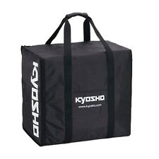 Kyosho Pit Bag (Medium Size) - KYO87614B