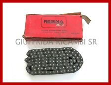 Catena Distribuzione Lancia Fulvia HF 1600 Ricambi Auto D Epoca 221x118