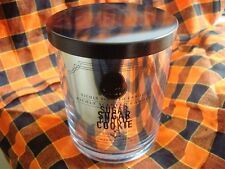 DW HOME SUGAR COOKIE RICHLY SCENTED CANDLE ******YUMMY*******