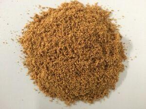 Bio Buchenspäne, naturbelassen, 50 Liter - für die Herstellung von Pilzsubstrat