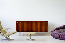 Mid-Century Rosewood Sideboard by Alfred Hendrickx for Belform, Belgium 1960s