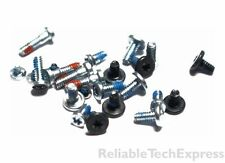 OEM Screws Complete Set BlackBerry Passport SQW100-1 Parts #238