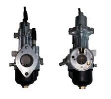 00959 carburatore Dellorto SHBB 22/22 adattabile su Ape TM - P703