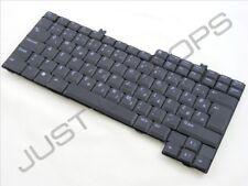New Dell Latitude D505c D500 D600 D800 Slovenian Keyboard Slovenski Tipke /Y984