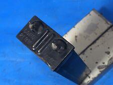 New ListingVintage black Western Electric 21bw Capacitor Reproducer Brooklyn Navy Yard