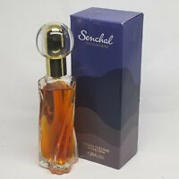 Senchal Charles of the Ritz Lasting Cologne Spray 1.25 oz Discontinued