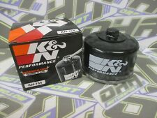 NEW K&N Oil Filter KN164 for BMW R1200S 2006-2009 / R1200ST 2005-2008 R1200 ST S