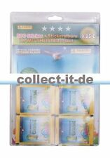 Panini WM 2014 - Sticker - Weltmeister-Paket - 100 Tüten + Album
