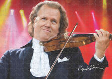Andre Rieu Jigsaw Puzzle, Game, Gift, Christmas, Birthday, Royals